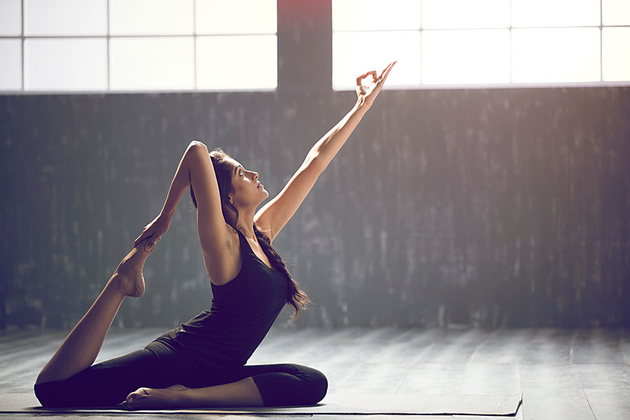 5-best-foods-to-increase-your-flexibility
