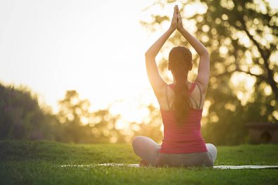 lose-weight-while-working-from-home-with-yoga