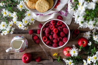antiaging-foods