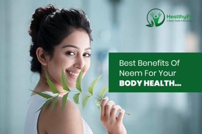 neem-benefits