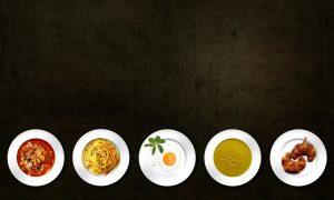 Reasons behind increased appetite