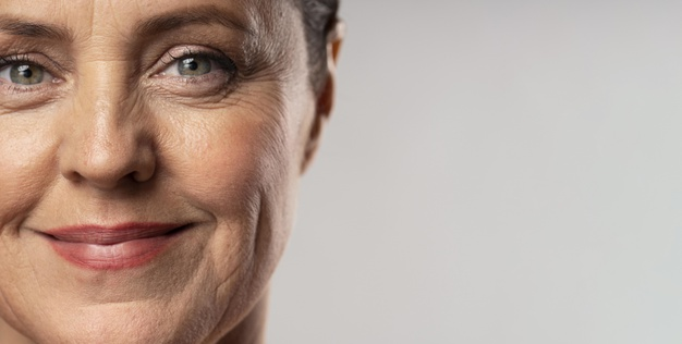 10-easy-tips-to-reduce-premature-skin-aging