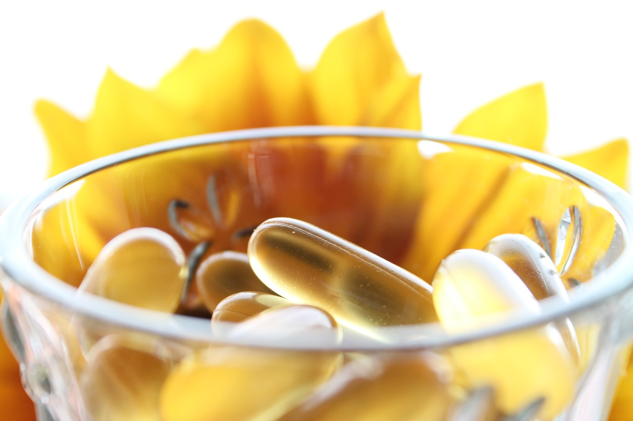 herbal-supplements-to-enjoy-wholesome-and-sustainable-health-benefits