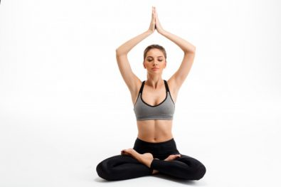 yoga-and-a-healthy-diet-are-the-best-answers-to-a-modern-complex-lifestyle