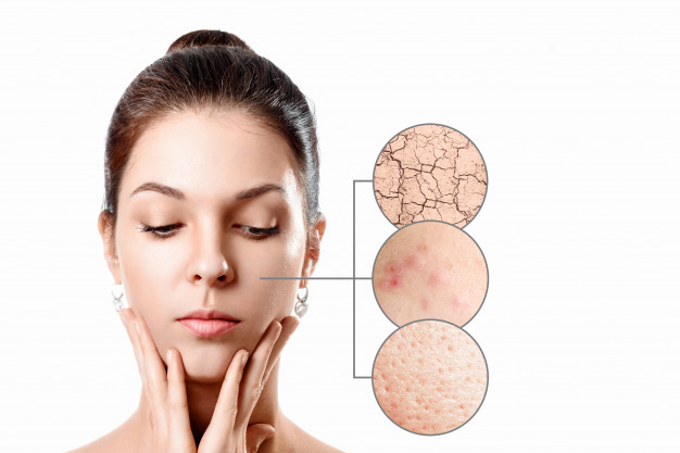10-things-women-with-great-skin-always-do