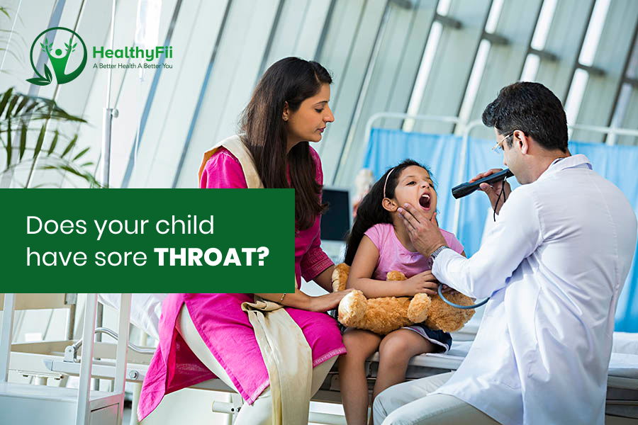 ahem-does-your-child-have-sore-throat-heres-the-healing-guide