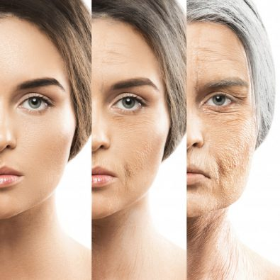 aging-effects-can-they-be-inverted