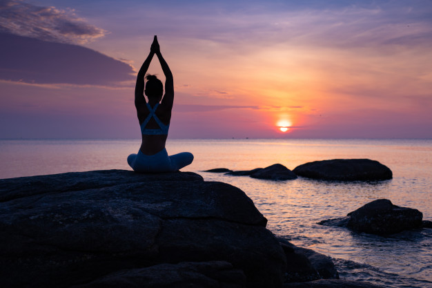 is-yoga-effective-for-weight-lose