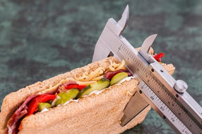 6-practical-and-sustainable-ways-to-maintain-the-weight-loss