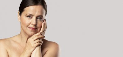 how-to-break-aging-process-naturally