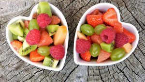Best winter fruits for fat loss plan