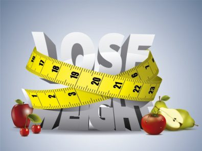 staring-15-easy-ways-to-lose-weight-naturally