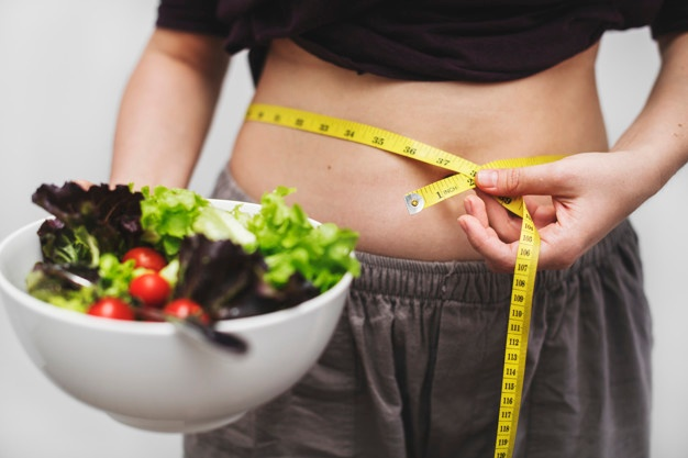 lose-weight-and-keep-it-off