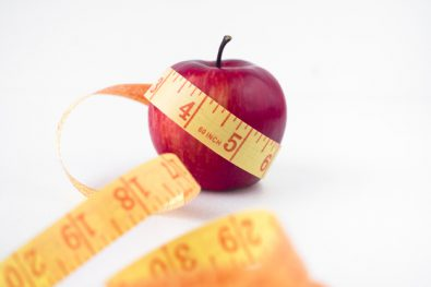 losing-weight-naturally-scientifically