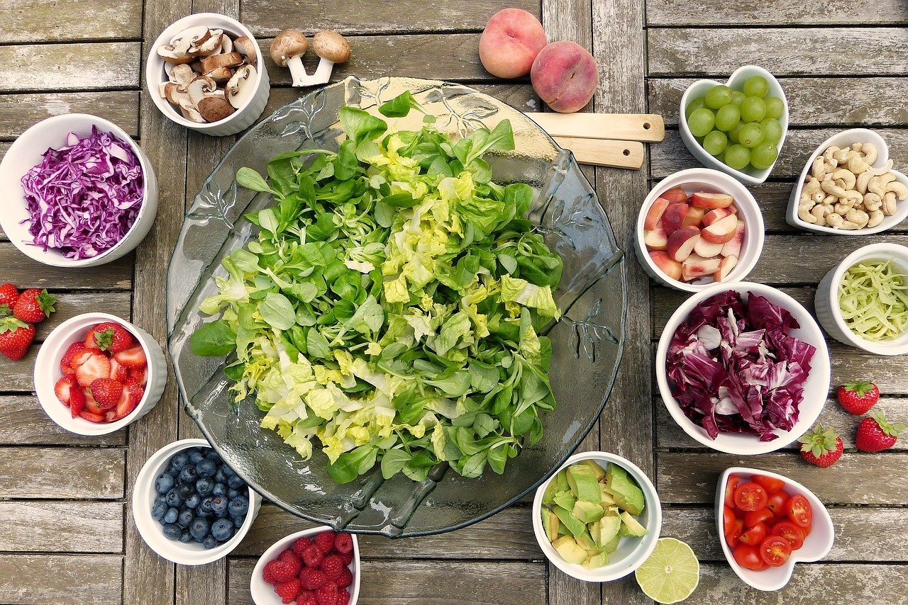 can-eating-more-help-you-to-reduce-weight