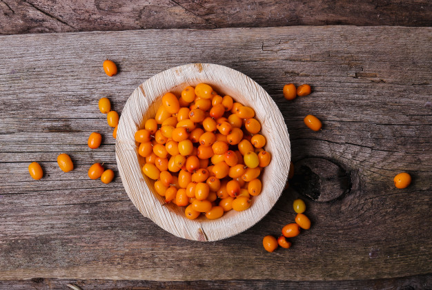 what-is-sea-buckthorn-and-how-it-benefits-you