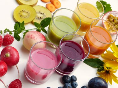 these-beverages-will-help-you-achieve-your-weightloss-goals-faster