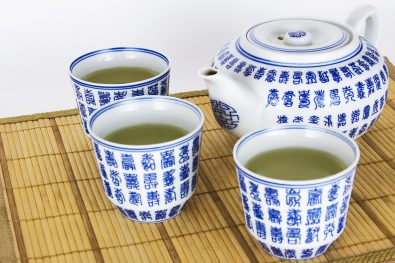a-hot-cup-of-tea-can-reduce-your-extra-kilos