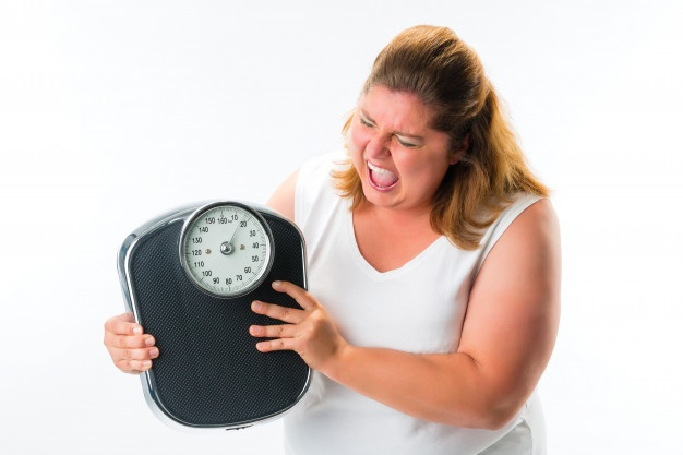 top-tips-for-achieving-sustainable-weight-loss
