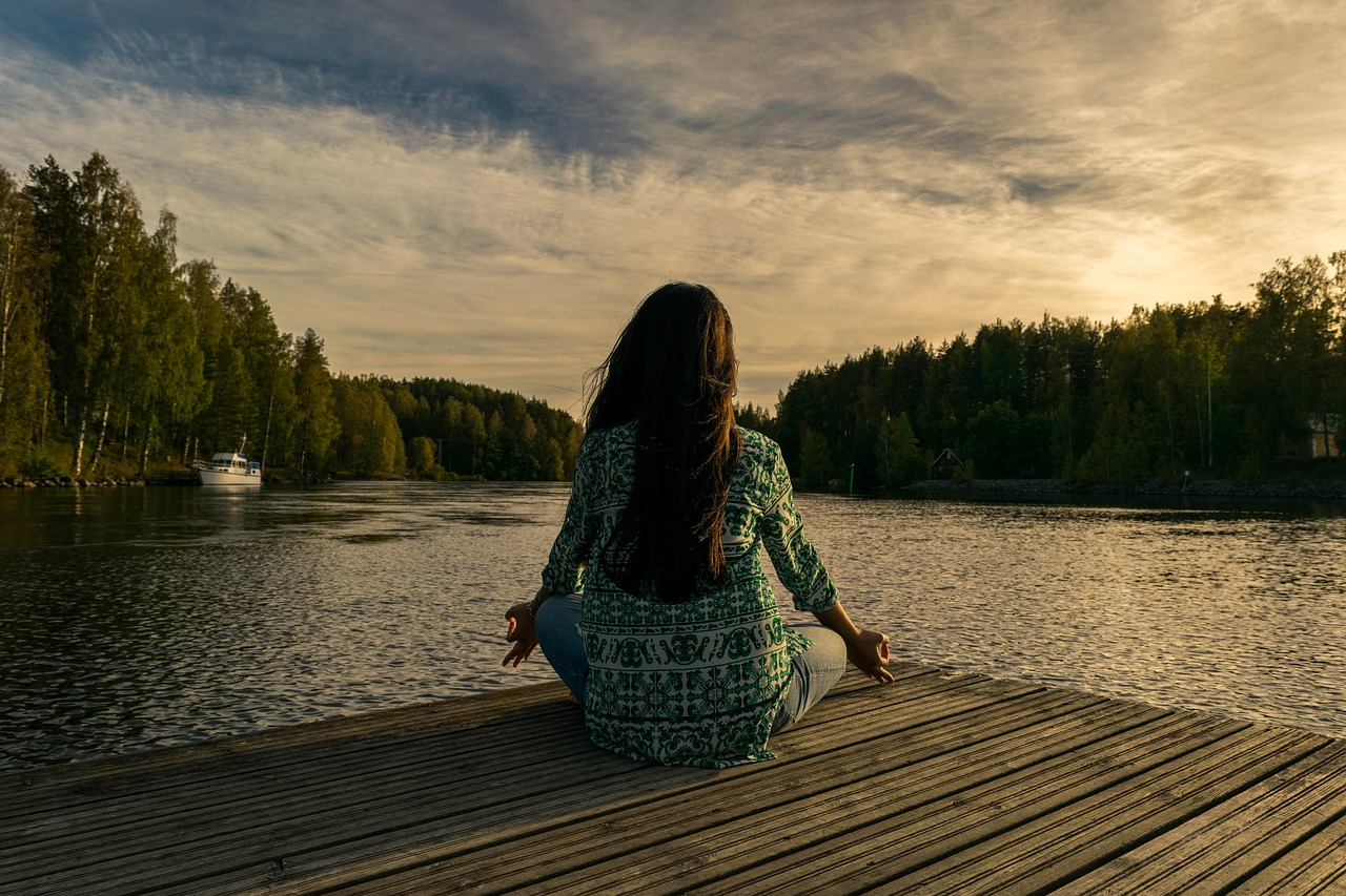 how-can-meditation-helps-you-lose-more-kilos