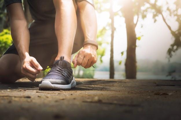 can-a-regular-running-reduce-fat
