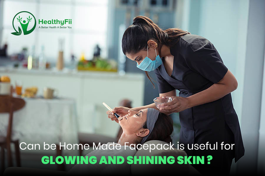 homemade-face-packs-for-glowing-and-shining-skin