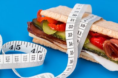 15-effective-ways-to-reduce-your-weight-like-a-pro-part-1