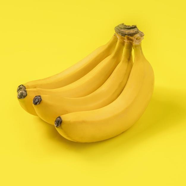 benefits-of-eating-banana-and-papaya