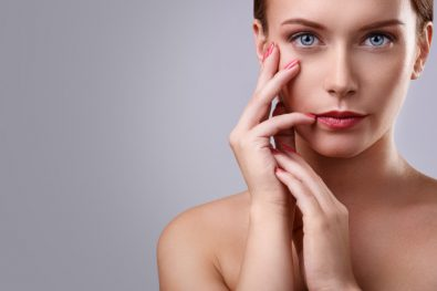 a-healthy-skin-is-not-just-a-matter-of-dna