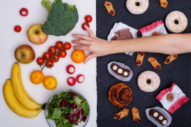 discover-the-relation-between-nutrition-skin-aging