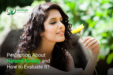 what-is-your-perception-about-natural-beauty-and-how-to-evaluate-it