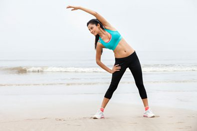 how-should-a-woman-approach-weight-training-2