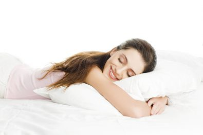 how-sleep-makes-your-skin-more-radiant-relaxed-rejuvenated