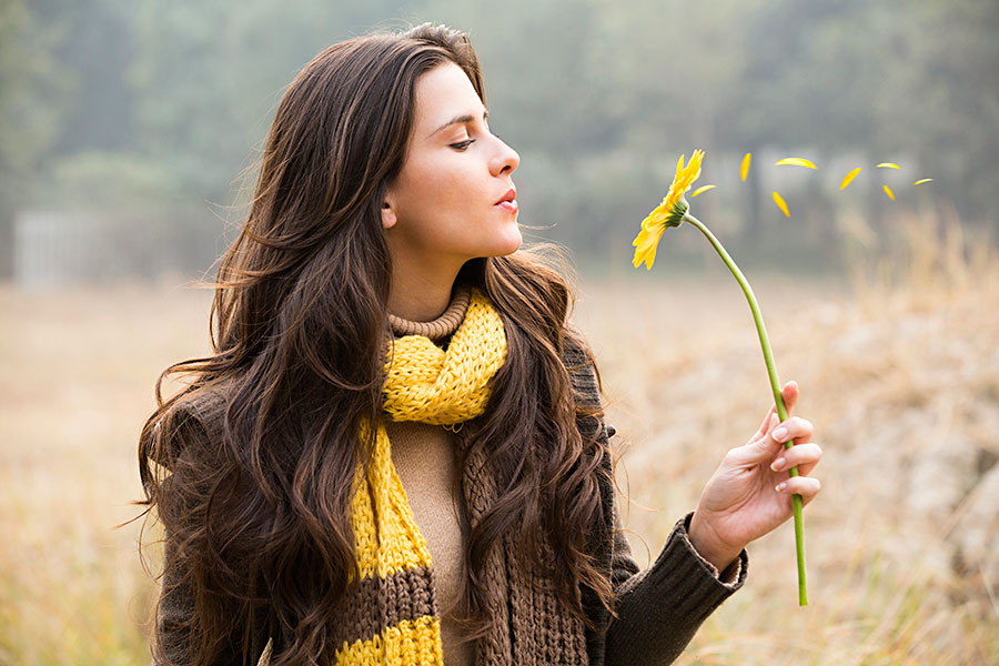 secrets-that-are-improving-your-ability-to-bloom-your-hair