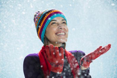 how-winters-amaze-us-with-surprising-health-benefits