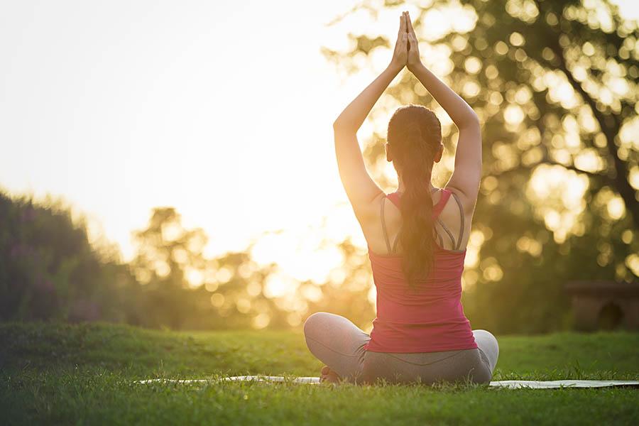 7-yoga-poses-for-hair-growth