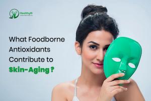 foodborne antioxidents