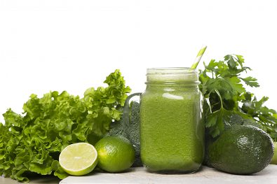 have-you-decided-to-clean-or-detox-your-body