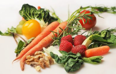 some-of-the-most-essential-nutrients-to-keep-your-body-fit-and-fine