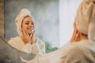what-skin-care-trends-tread-in-the-pandemic-year-of-2020
