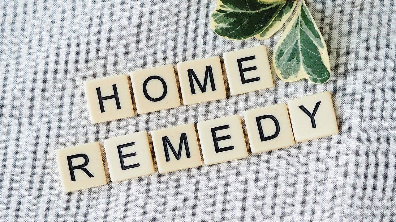 11-forgotten-home-remedies-that-still-work-wonders