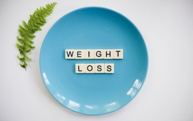 5-ways-to-ensure-success-of-your-weight-loss-plan
