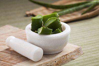 health-benefits-of-aloe-vera