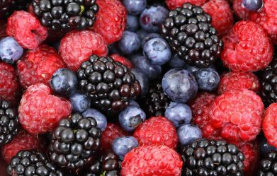 goodness-of-berries-the-most-delicious-way-to-stay-healthy