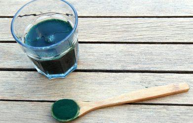 9-best-health-benefits-of-spirulina