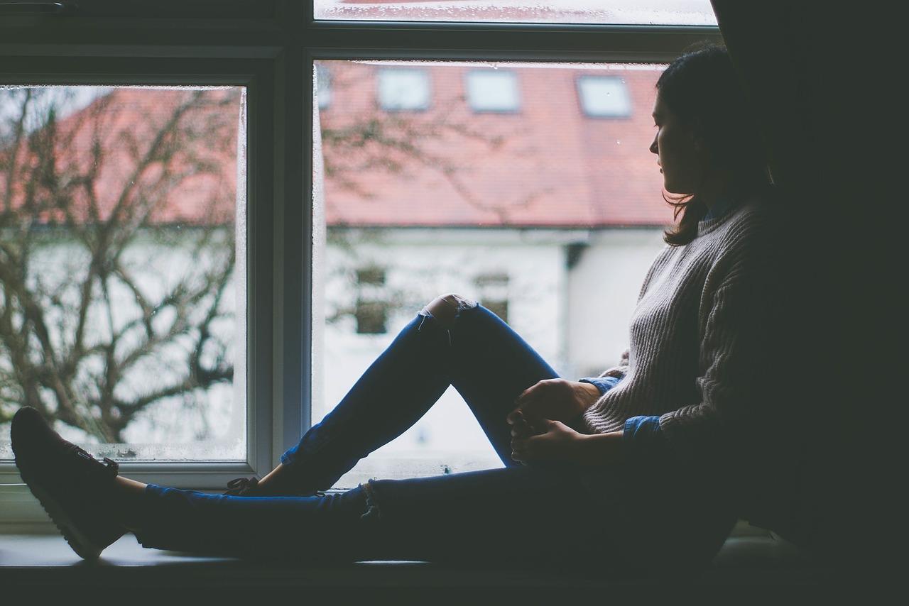 5-best-ways-to-overcome-depression