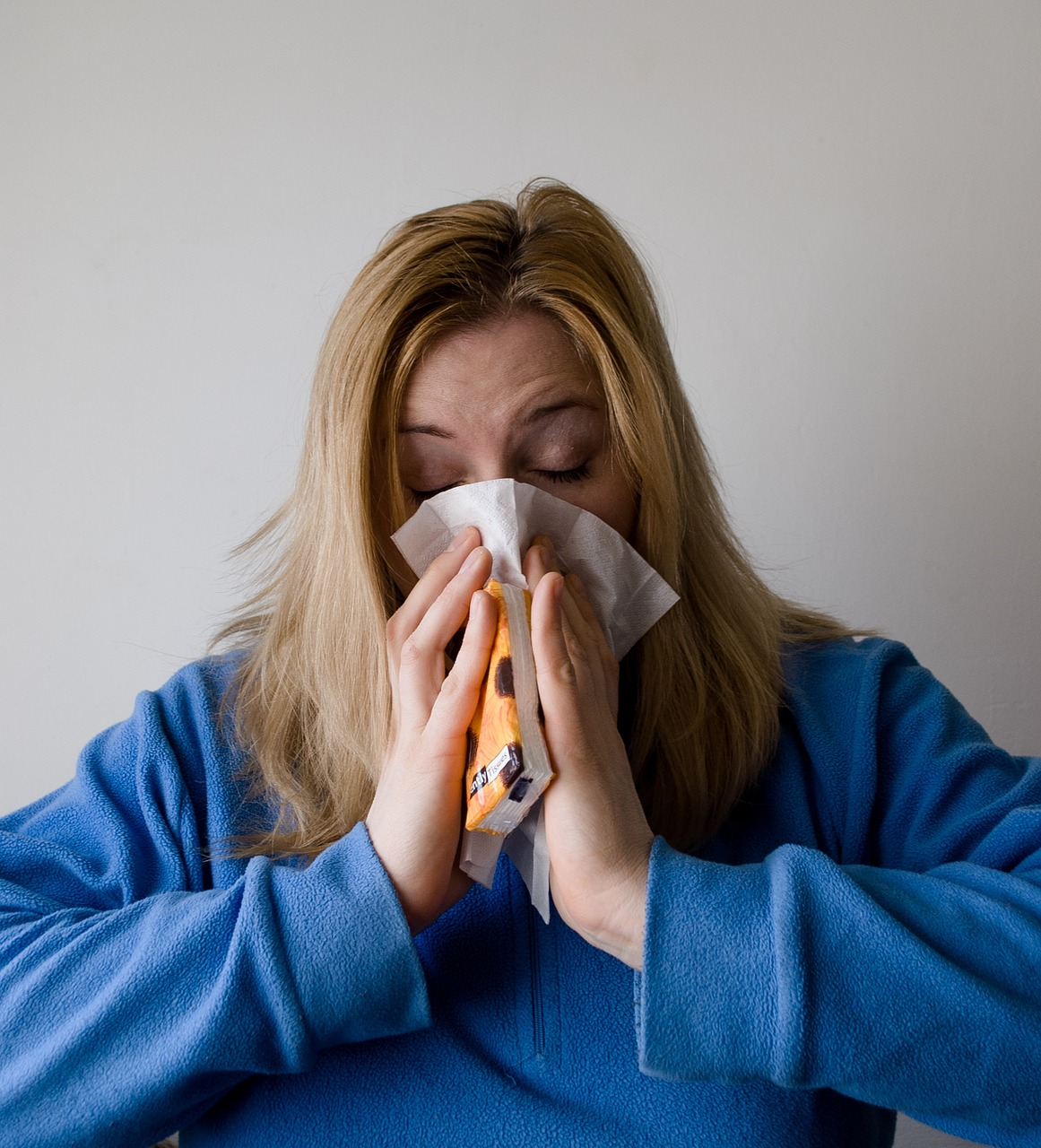 everything-that-you-wanted-to-know-about-allergies