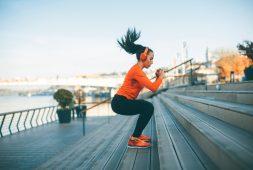 high-intensive-circuit-training-hitt-offers-maximum-results