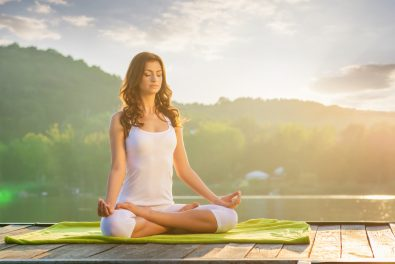 benefits-and-moralities-for-a-more-meaningful-yoga-practice