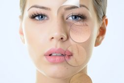 ways-to-preserve-to-boost-collagen-in-your-face-skin
